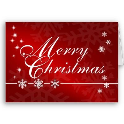 christmas_card_merry_christmas-p137780764831090480bfmxk_400