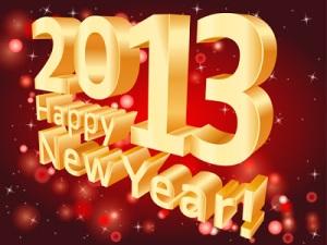 Happy_new_year_2013_photos_2