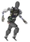 Standard_Robot