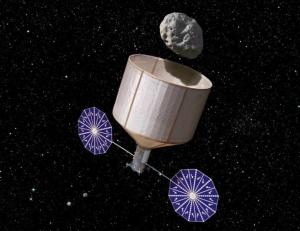 asteroid-retrieval-kiss-study