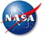 nasa-logo1