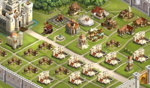 Kingdoms-of-camelot-battle-for-the-north
