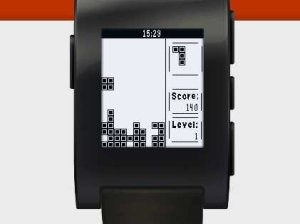 pebble-watch-face